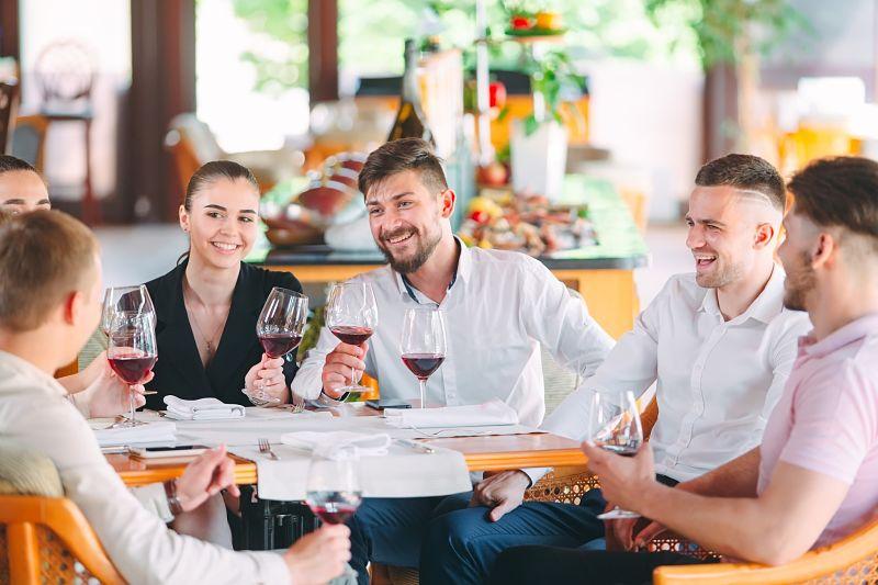 beneficios del vino tinto-min_opt