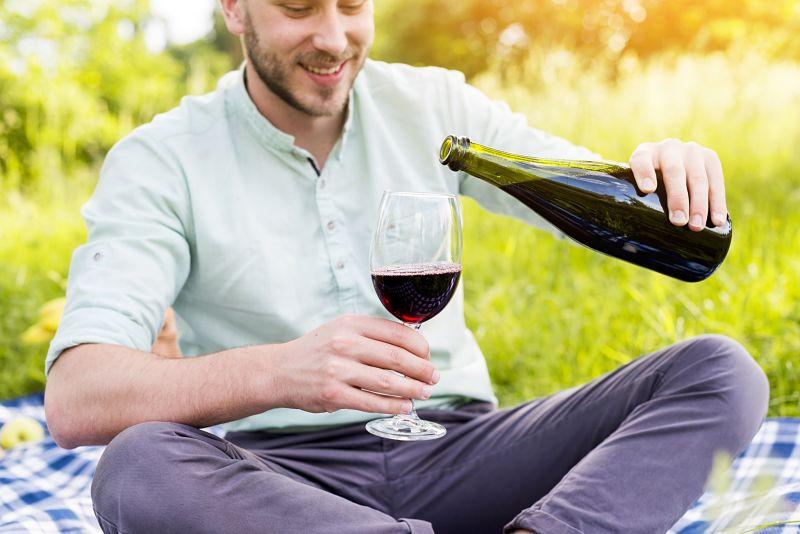 consumo moderado de vino-min_opt