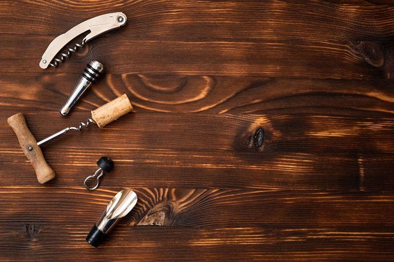 mejores accesorios vinos-min_opt
