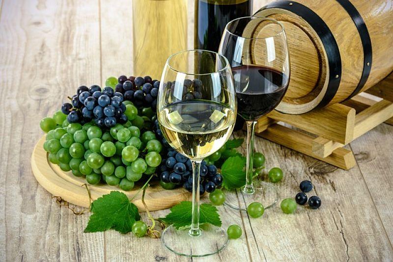 vino blanco y tinto_opt