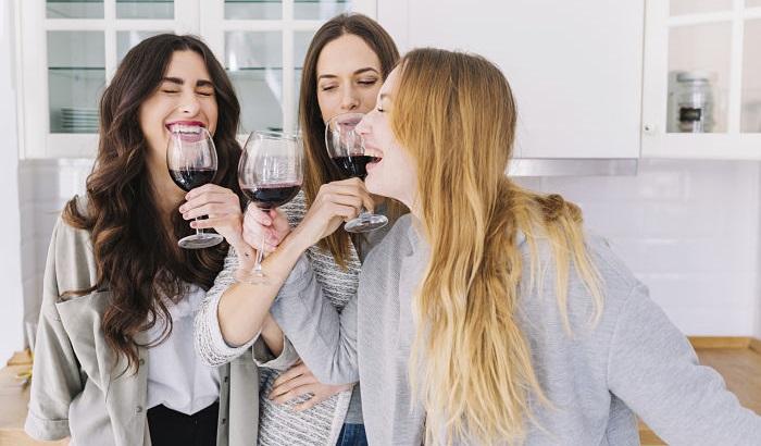 elegir vino perfecto_opt