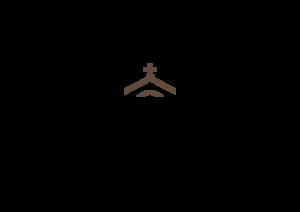 Logo Bodega Tinto Pesquera